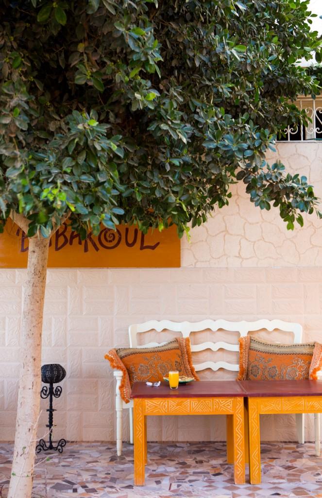 babakoul-terrasse-jus-mandarine-tamraght